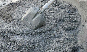 Купить бетон в орехово зуево цена за куб с доставкой купить бадью для бетона в москве