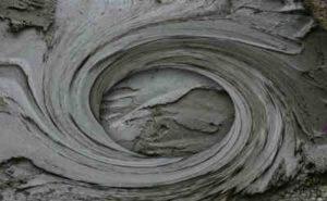 Купить бетон в орехово зуево цена за куб с доставкой виды и нормы бетона