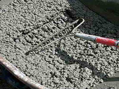 Бетон орехово зуево с доставкой цена за куб купить бетон артстрой орел