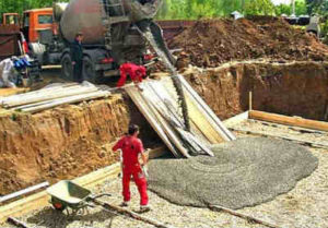 Купить бетон в орехово зуеве цены свежеприготовленная бетонная смесь